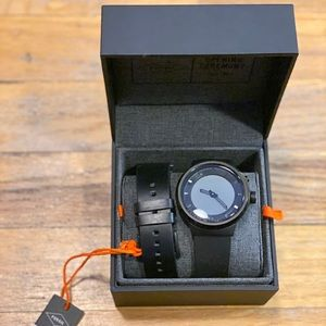 Fossil x opening ceremony watch brand new